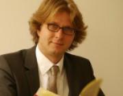 Strafverteidiger vs. Staatsanwalt | 22.10.2016 in Münster